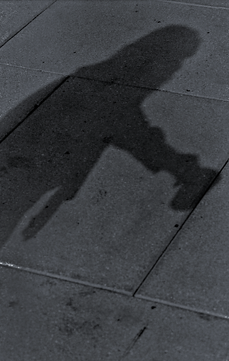 Shadow Beggar.png