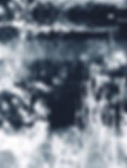 abstract%20reflection_edited.jpg