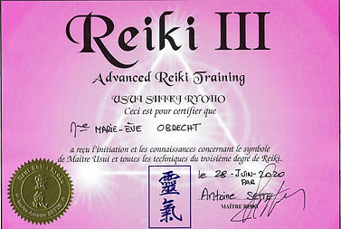 Diplome Reiki III.jpg
