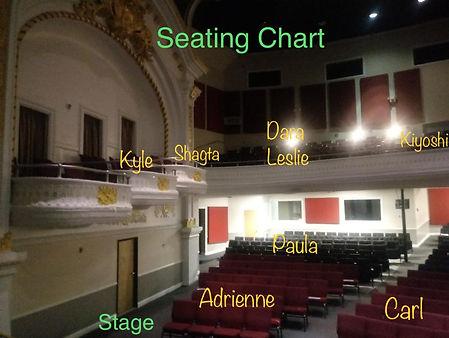 Seating chart left.jpg
