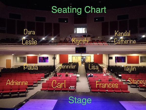 download seating chart.jpg