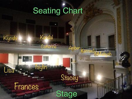 Seating chart right.jpg