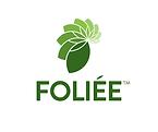 Foliée - logo ™ - logo stacked.png
