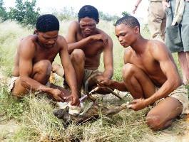 bushmen-cooking-200.jpg