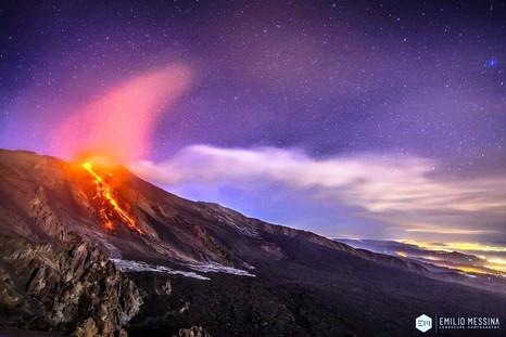 mount etna - erupting.jpg