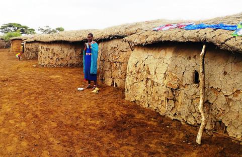 a village hut.jpg