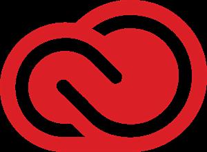 creative-cloud-cc-logo-60FC56E0AB-seeklo