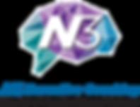 N3 Executive Coaching Dubai.png
