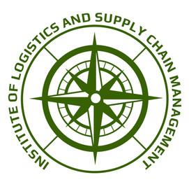 ILSCM Logo.jpg