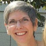 Pam Bryan, Relationship Management Profe