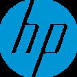 HP_Blue_RGB_150_LG (1).png