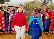 a me danicing with the village women 1.j