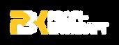 Profi-Baukraft-Logo-02.png