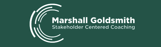 Marshall Goldsmith Stakeholder Centered