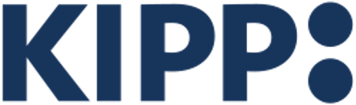 KIPP 2 2.png