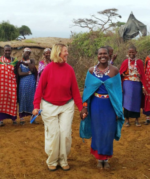 masai dancing.jpg