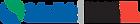 schulich-york-logo.png