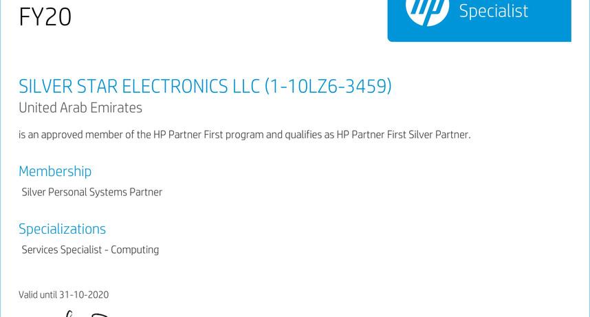 HP CERTIFICATE OF PARTNERSHIP.jpg