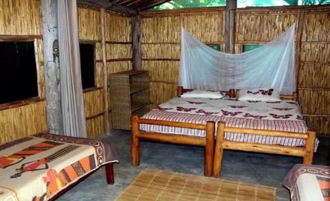 gaia gaia bedroom.JPG.jpg