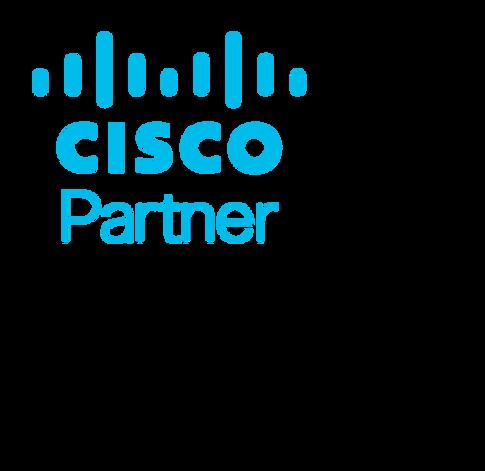 Cisco partner-logo (1).png