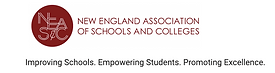 New England Association of Schools and C