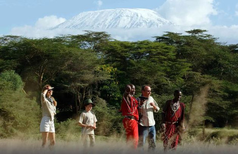 SERENA LODGE WALK VIEW OF MT KILI.JPG.jp