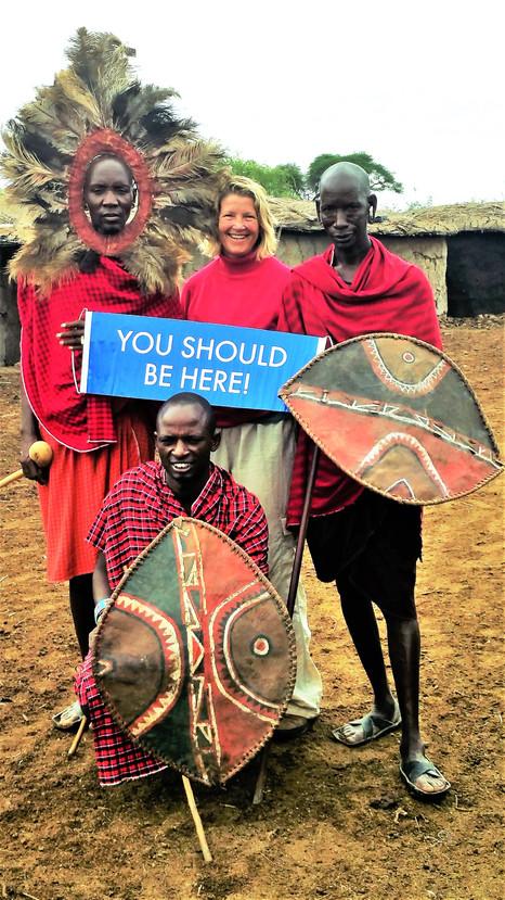 me and masai warriors.jpg