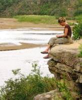 sitting above river.JPG.jpg