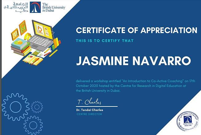 References Jasmine Navarro.JPG