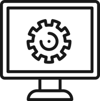 SSE_Icons_0012_Vector-Smart-Object.png