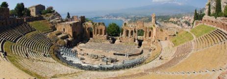 taormina - greek theater.JPG.jpg
