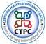 CTPC.png