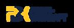 Profi-Baukraft-Logo-01.png