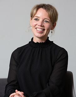 Anna K Schaffner, PhD