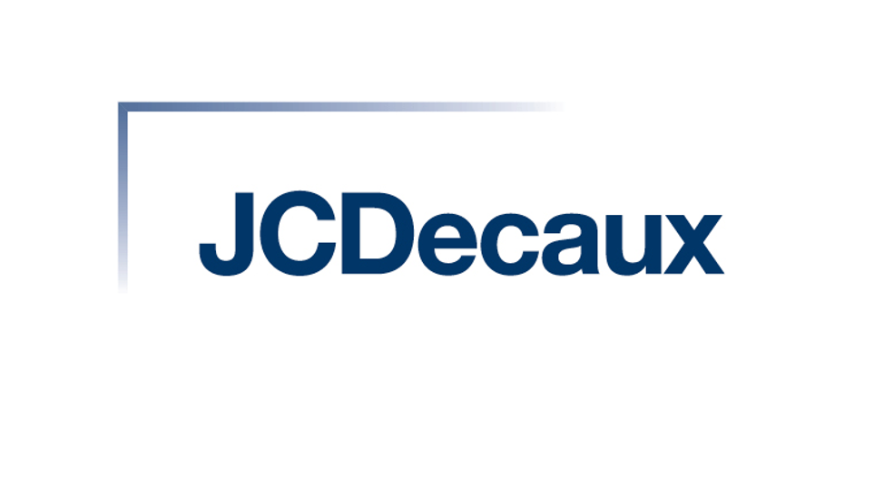 JCDecaux 2 2.png