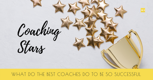 What Do Best Coaches Do To Be Successful?