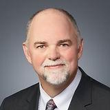 David Johnson PhD, CEO at Imperial Heliu
