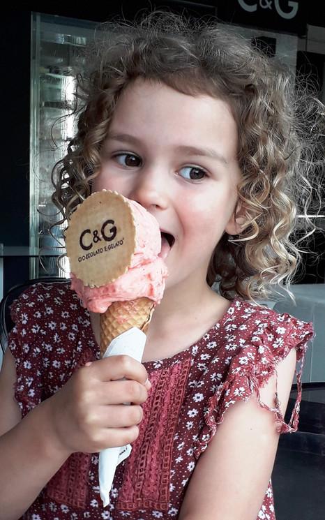 taormina ice cream at C & G.jpg