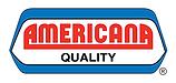 Americana Client Logo
