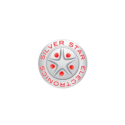 Silver Star_Logo (4).png