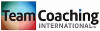 team_coaching.png