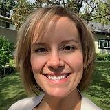 Jacqueline Babey, HR Advisor at Enbridge