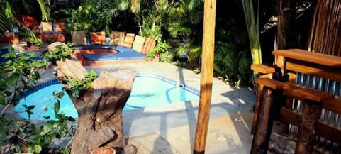 gaia gaia swimming pool.JPG.jpg