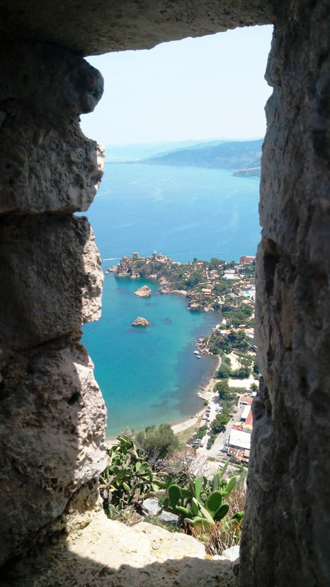 taormina - view from al castello.jpg