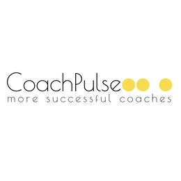 coachpulse white background.png