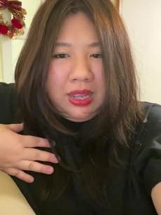 Venus Shan - Aromatherapist