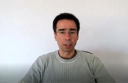 Nuno Reiss, PhD Testimonial