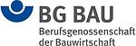 BG Bau.png