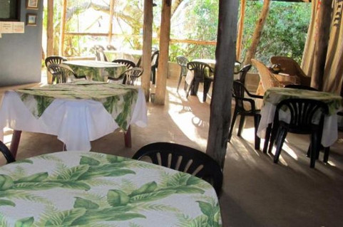 gaia gaia diningroom.JPG.jpg