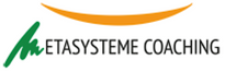metasysteme.png